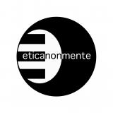 aps ETICANONMENTE