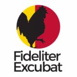 Associazione Fideliter Excubat
