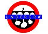 underGRA'