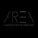 Area Lab