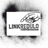 Linkredulo