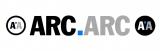 Associazione ARC.ARC