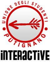 Unione degli Studenti - Putignano (BA)