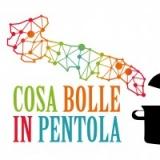 Cosa Bolle in Pentola: idee innovative a confronto