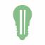 Spazio S.P.IN - Spazio di progettazione per l'innovazione