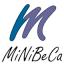 MiNiBeCa