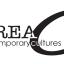 Area C - Contemporary Cultures