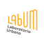 LabUM - Laboratorio Urbano