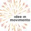 """Associazione """"Idee in movimento"""""""