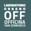 Officina San Domenico