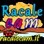 RacaleCAM
