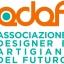 A.DAF - Associazione Designer e Artigiani del Futuro
