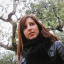 Eliana Curci