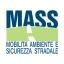 Associazione MASS