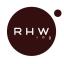 Rehardwareing