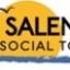 SST - Salento Social Tourism