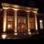 Casa delle Arti