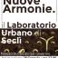 LUNA_Laboratorio Urbano Nuove Armonie