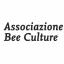 BeeCulture