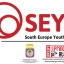 South Europe Youth Forum