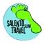 Associazione Salento Slow Travel