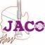 JACO Associazione di promozione sociale e culturale