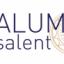 Alumni Salento
