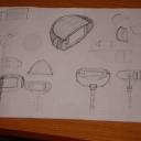 HI-VIEW: fasi di realizzazione del prototipo