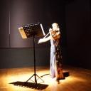 Fotogallery Concerto Il Violino Virtuoso