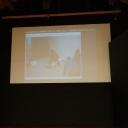 Fotogallery Soundiff Academy Seminario Gordon
