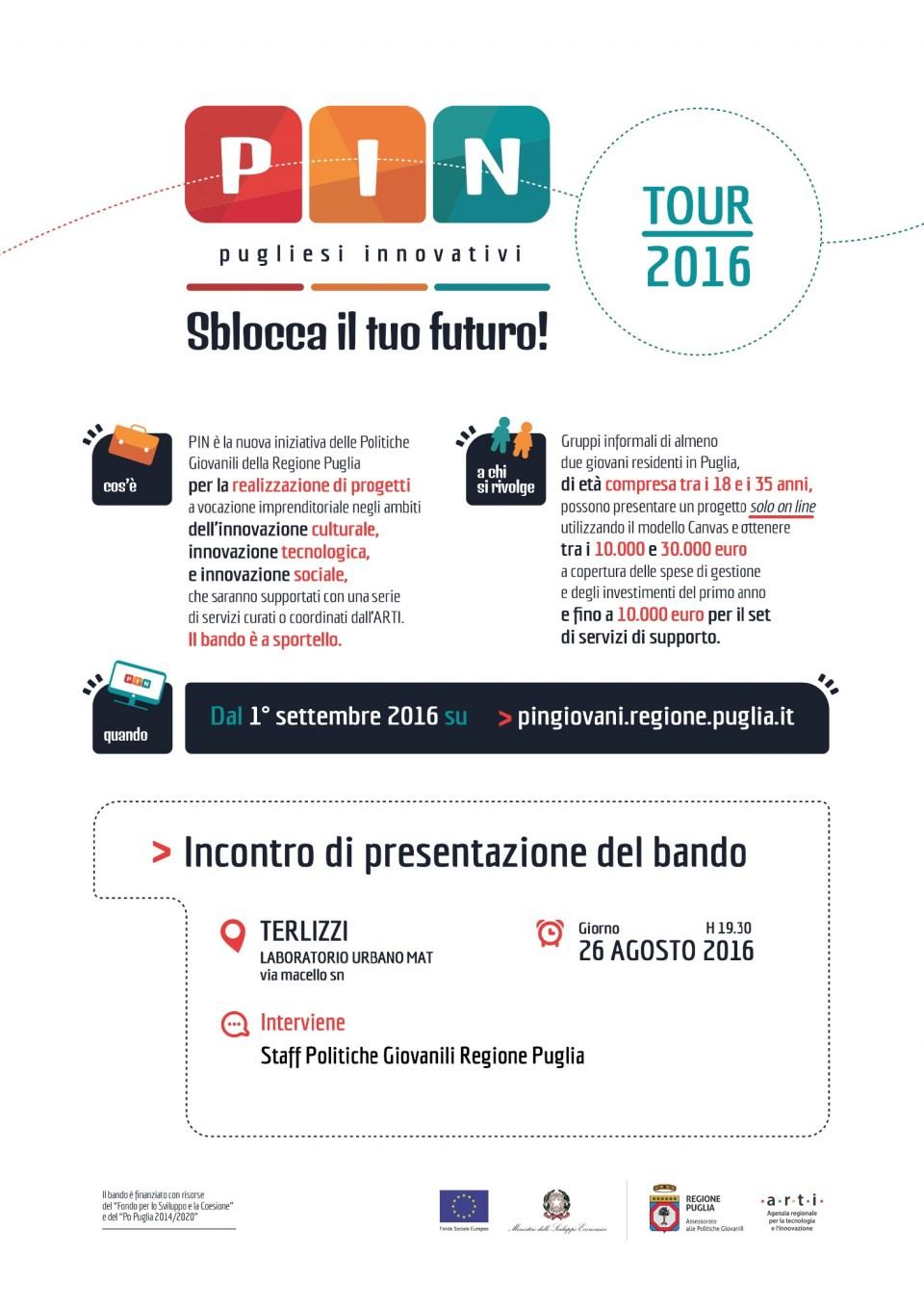 Manifesto_PINtour_2impianti-2
