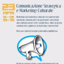 CAID 2016.04.23 Comunicazione strategica e marketing