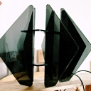 nero lamp1