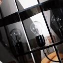 nero lamp2