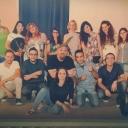 foto gruppo