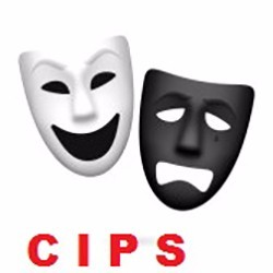 logo cips_grande