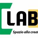 CLAB logo def-01