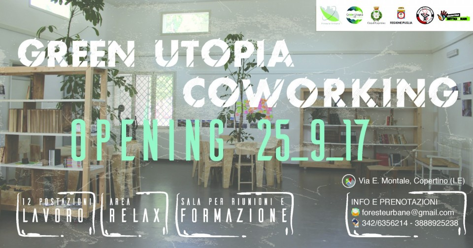 greenutopiacoworkingweb
