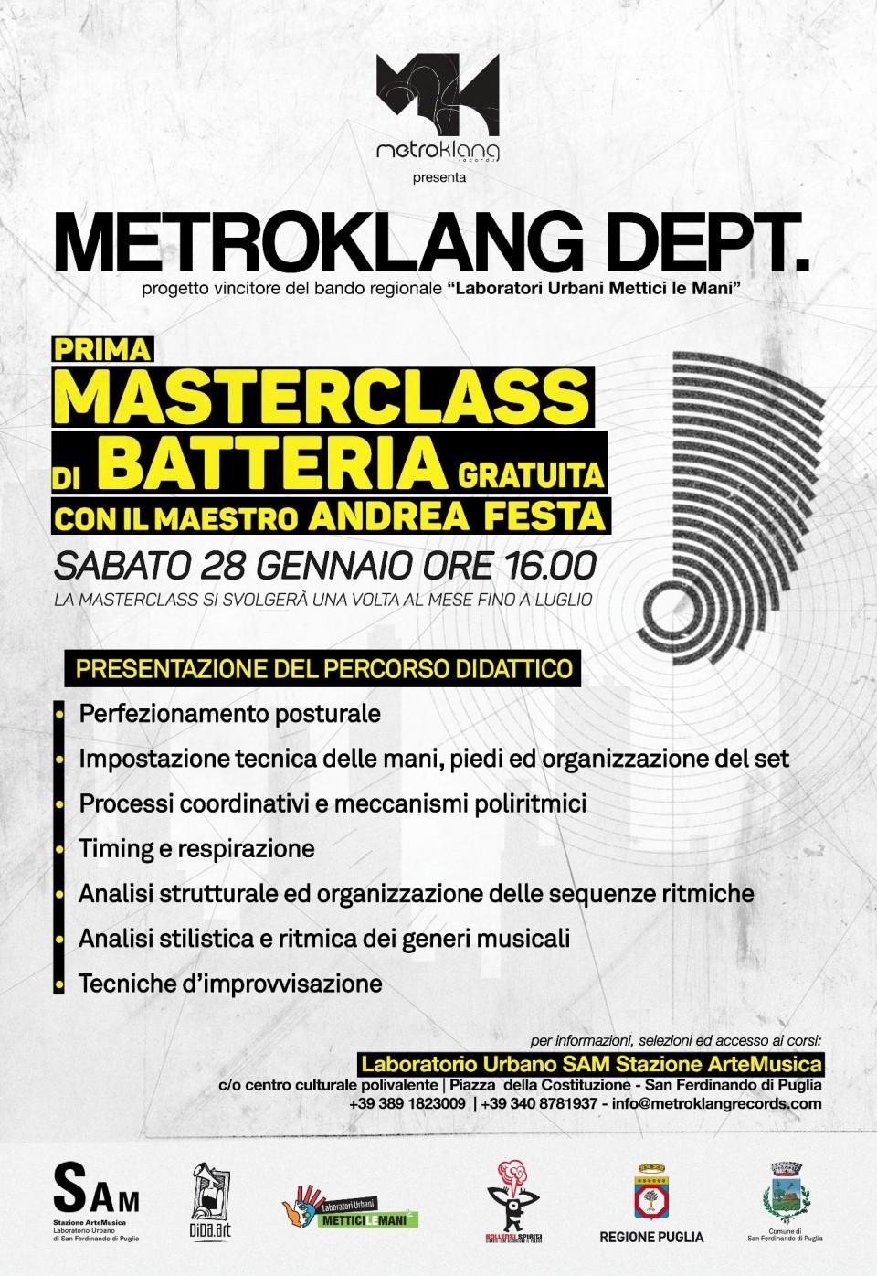 METROKLANG_BATTERIA_web