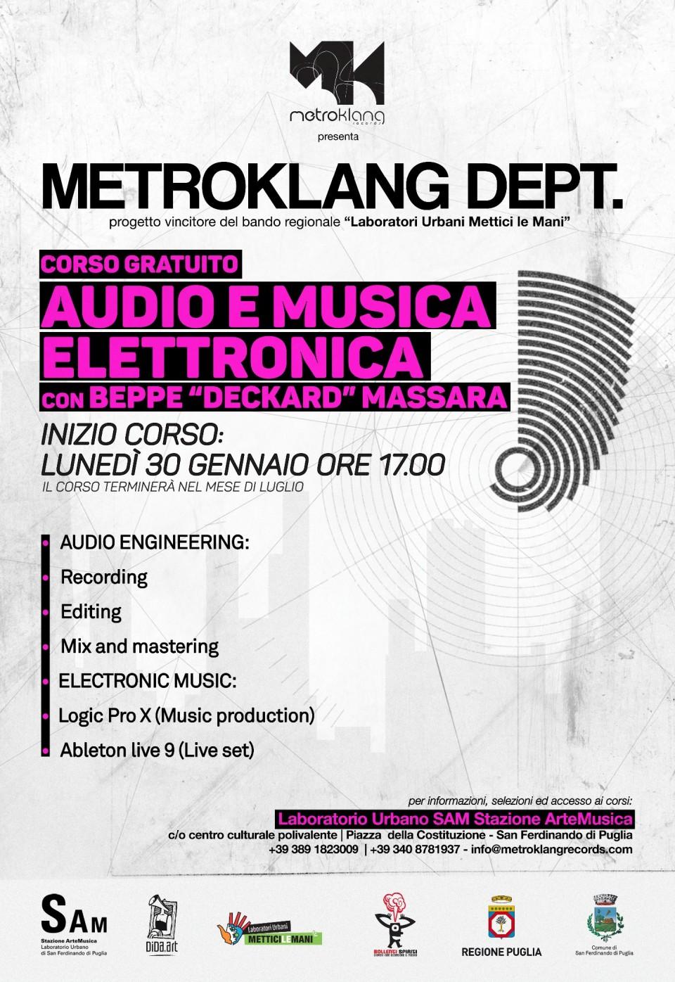 METROKLANG_Audio_musicaelettronica_web