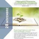 locandina_EDUCAZIONE_FINANZIARIA2-01-1