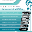 LaboratoriMusicali