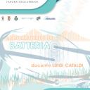 lab_di_batteria