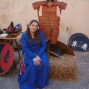 medievalia (2)