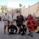 medievalia (4)