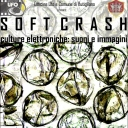 SoftCrash