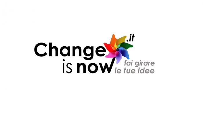 Arriva Change is now!, il network del cambiamento