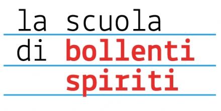 Seconda edizione della Scuola di Bollenti Spiriti: avviso per la selezione dei partecipanti