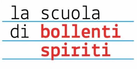 Scuola di Bollenti Spiriti: iscrizioni prorogate al 30 settembre