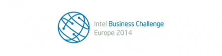 Intel Business Challenge Europe 2014